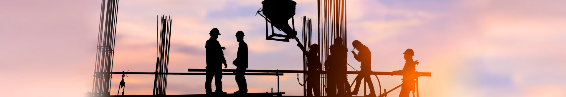 Oil and Gas Construction | 3E Global Corporation and 3E Resources
